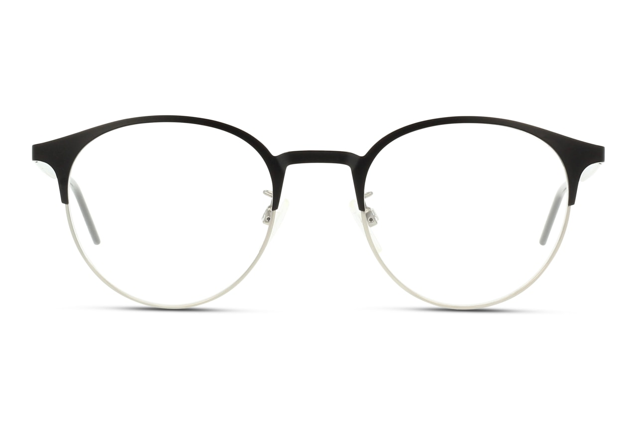 Brille Tommy Hilfiger TH 1622/G 284