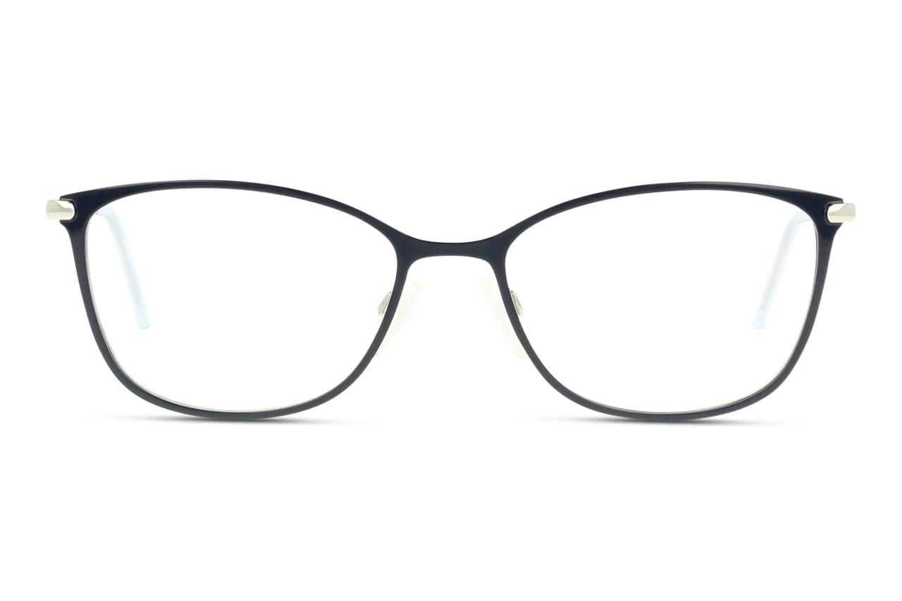 Brille Tommy Hilfiger TH 1637 ECJ