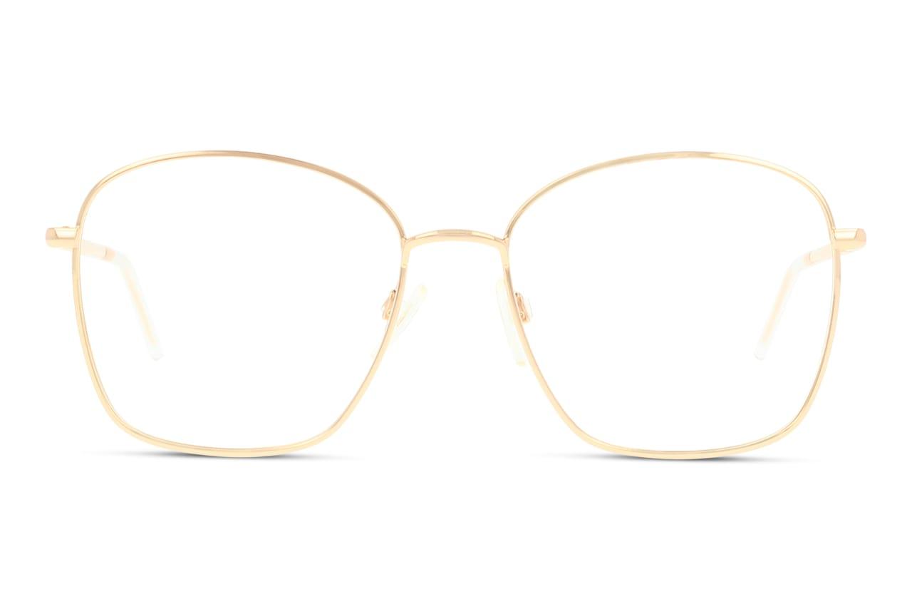 Brille Tommy Hilfiger TH 1635 DDB