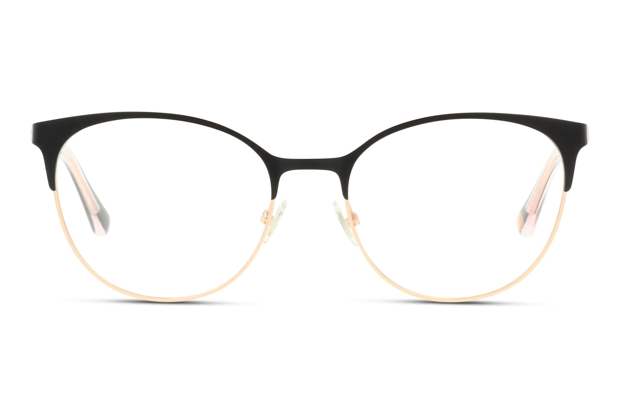 Brille Fossil FOS 7041 003