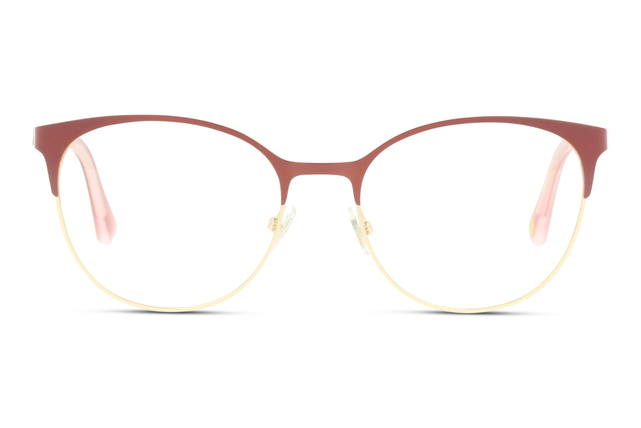 Brille Fossil FOS 7041 C9N