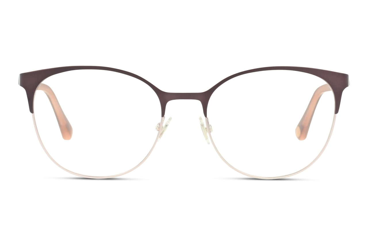 Brille Fossil FOS 7041 FRE