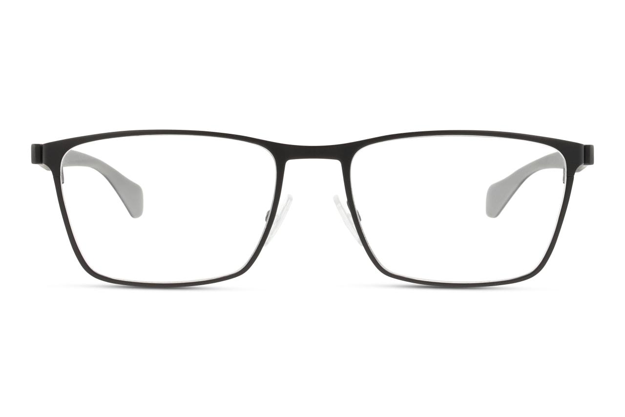 Brille BOSS BOSS 1079 003