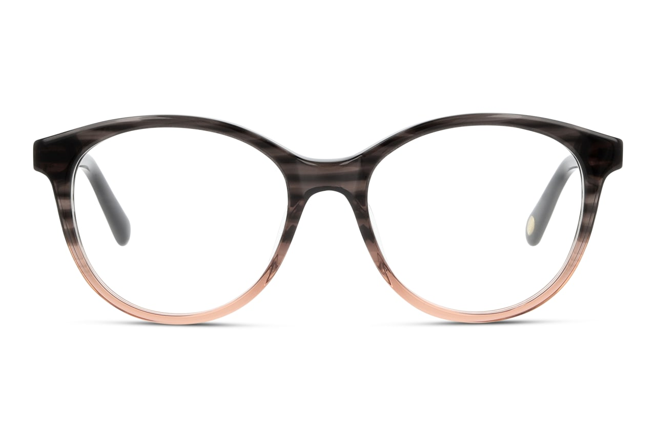 Brille Fossil FOS 7060 7HH