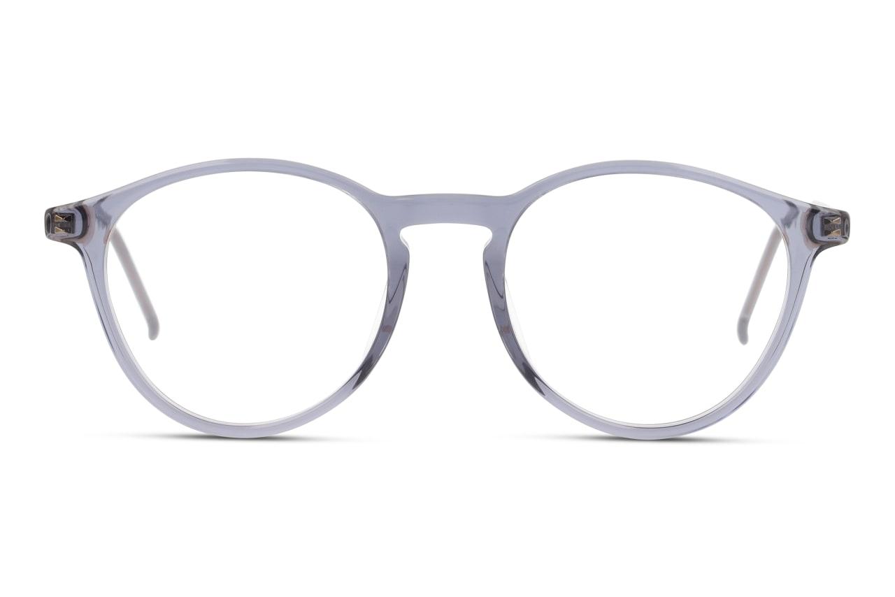 Brille Tommy Hilfiger TH 1707 KB7