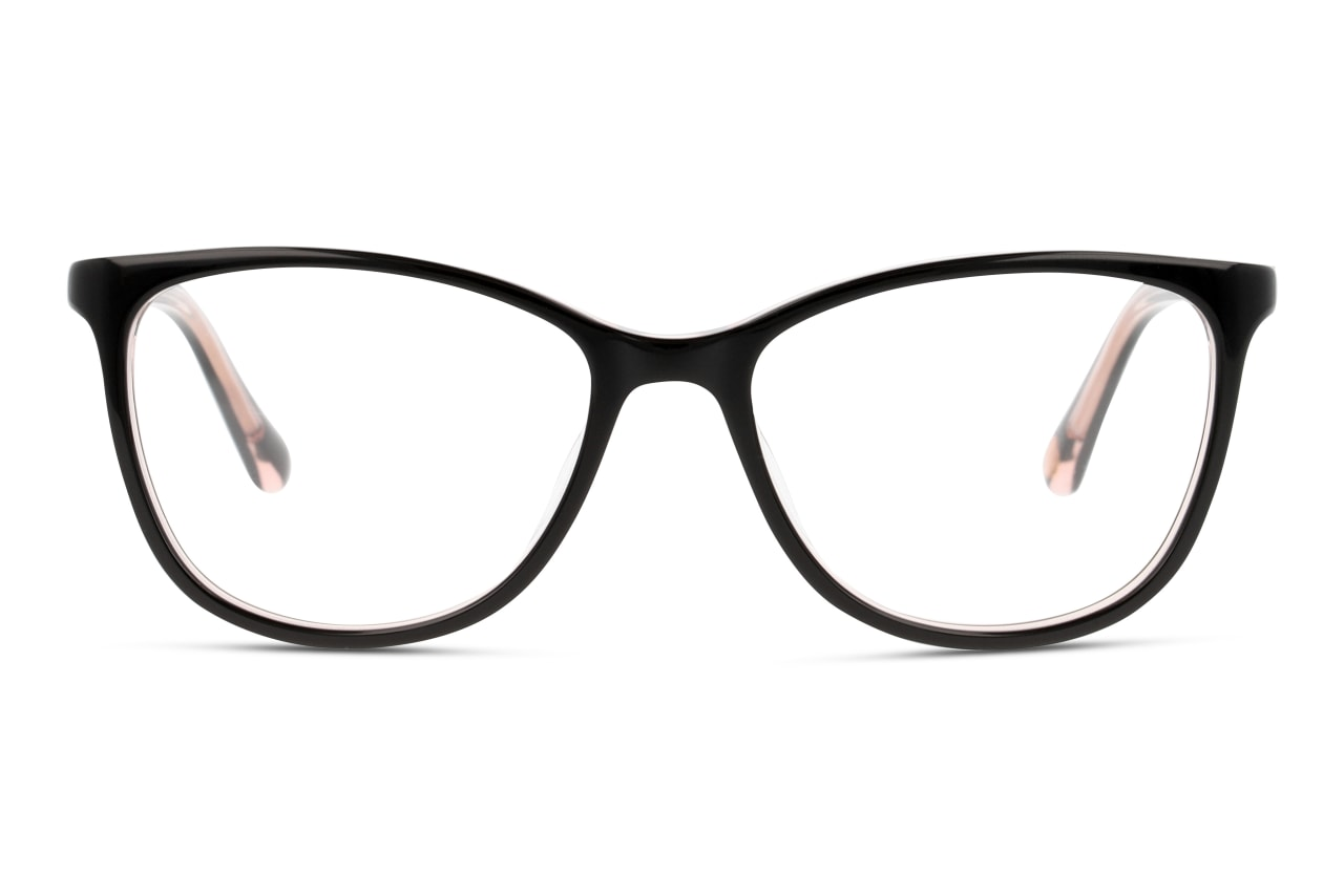 Brille Fossil FOS 7071 3H2