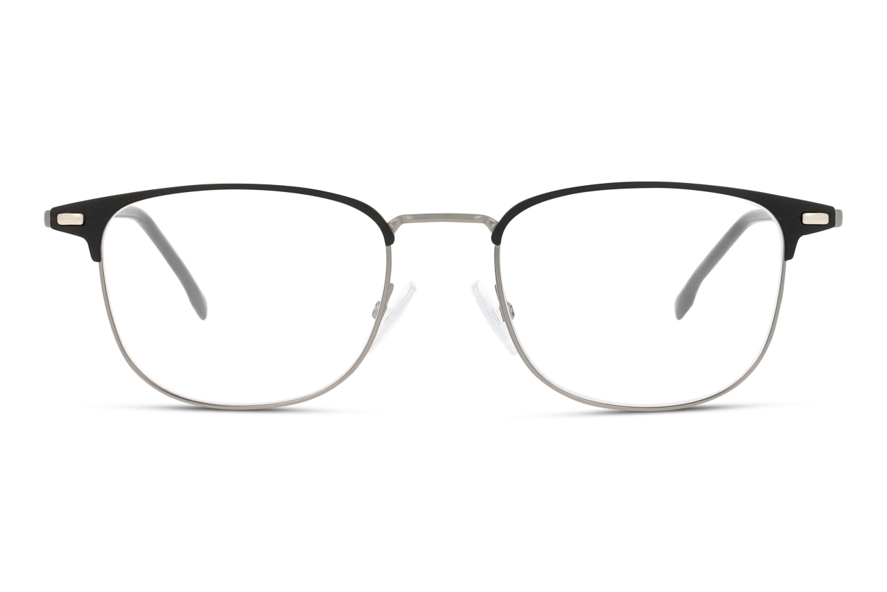 Brille BOSS BOSS 1125 003