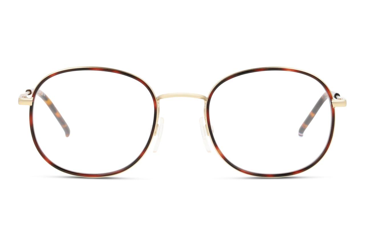Brille Tommy Hilfiger TH 1726 AOZ