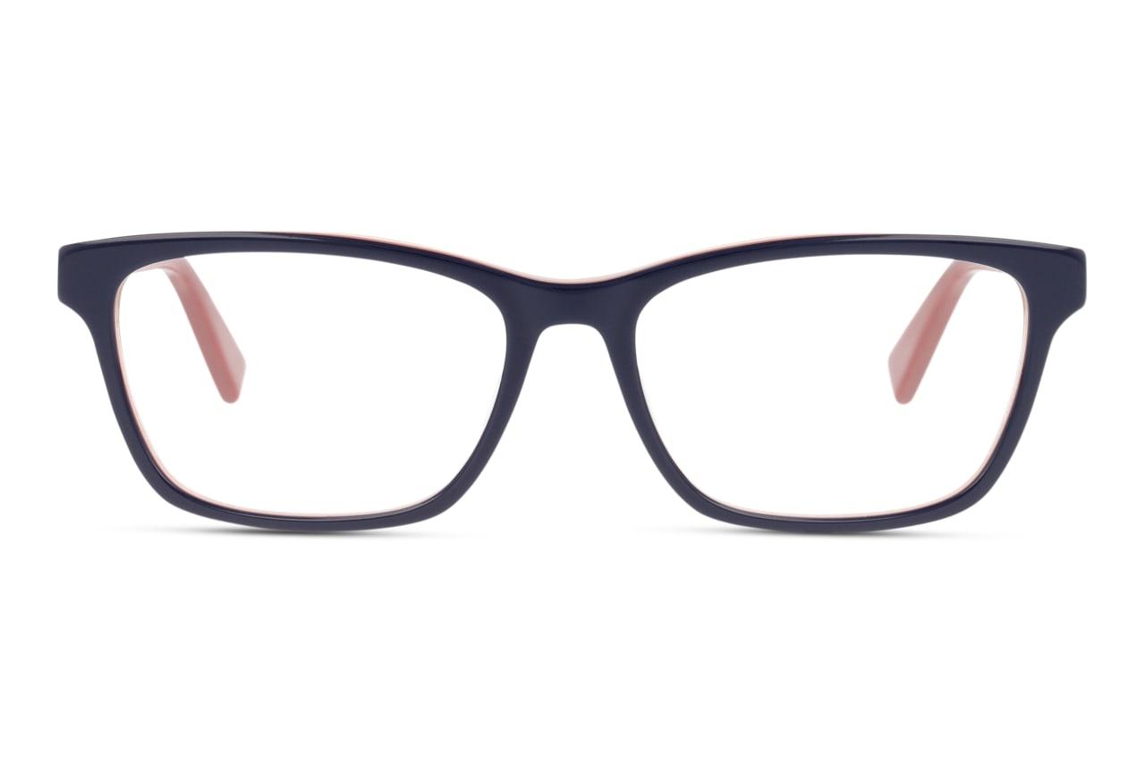 Brille Tommy Hilfiger TH 1762 8RU