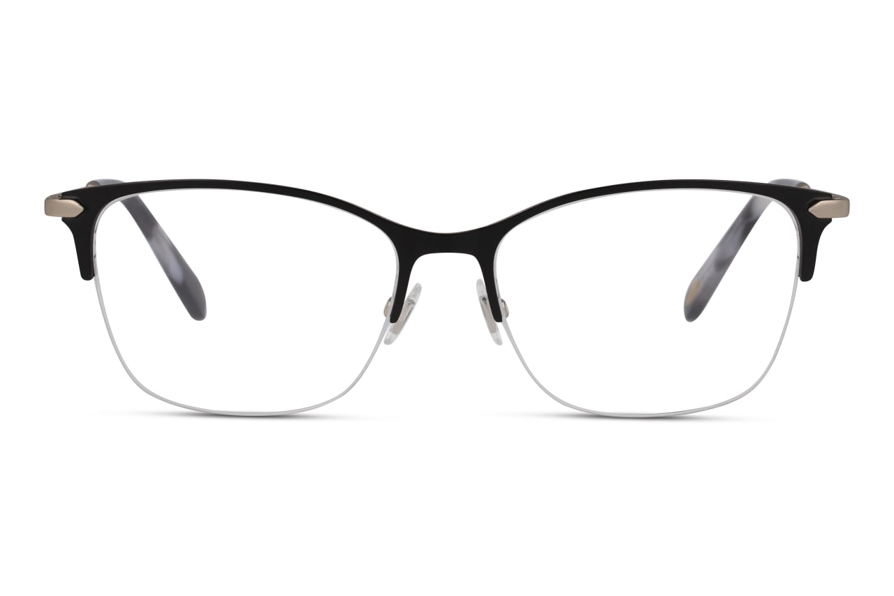Brille Fossil FOS 7088/G 003