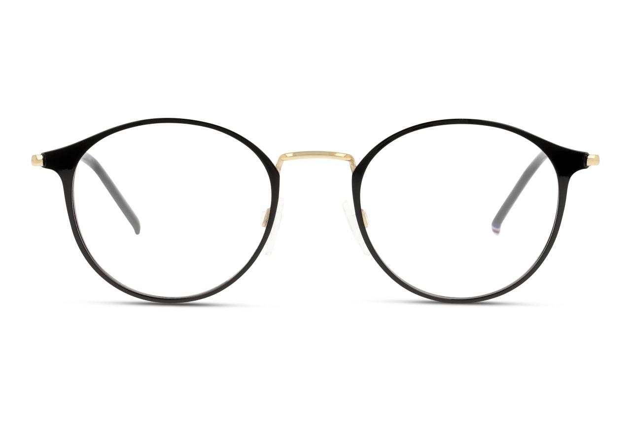 Brille Tommy Hilfiger TH 1771 807