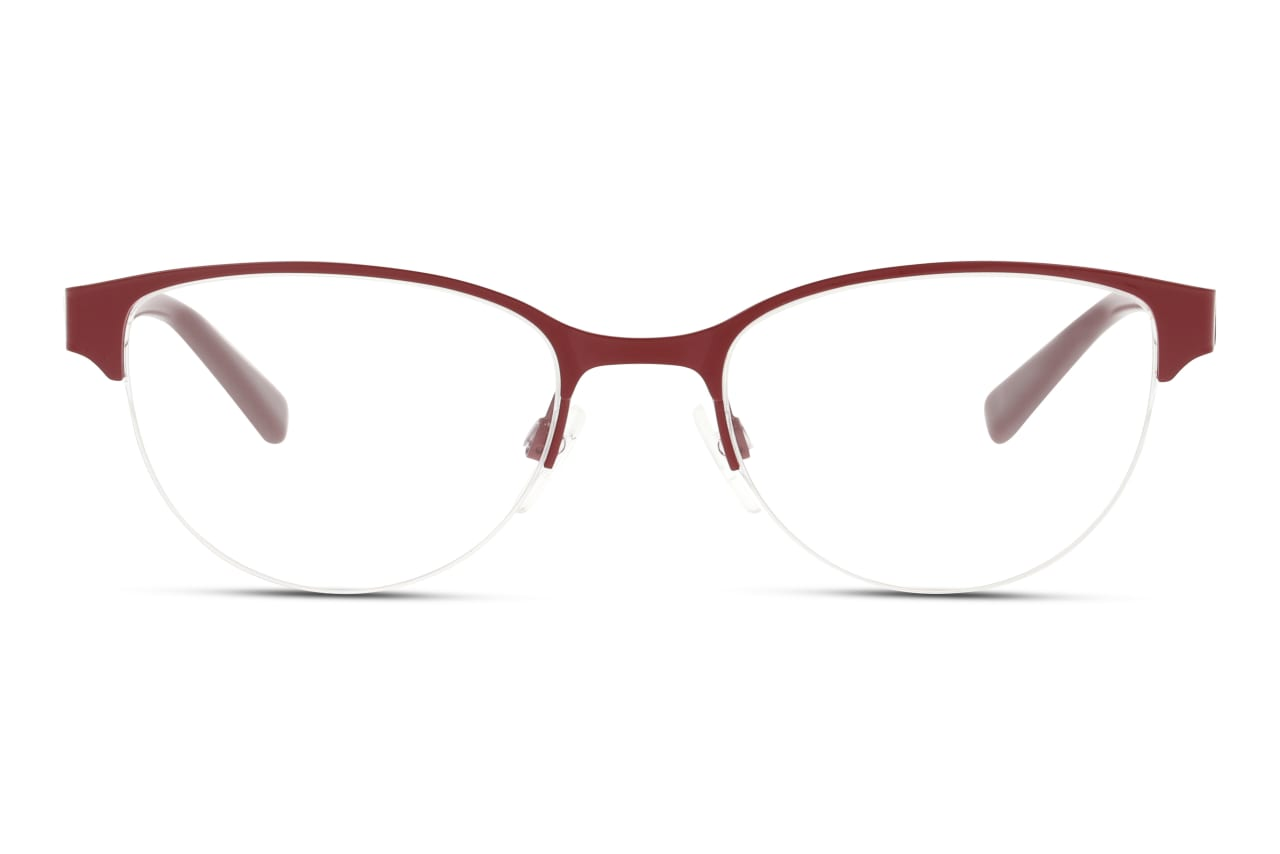 Brille Tommy Hilfiger TH 1761/RE C9A