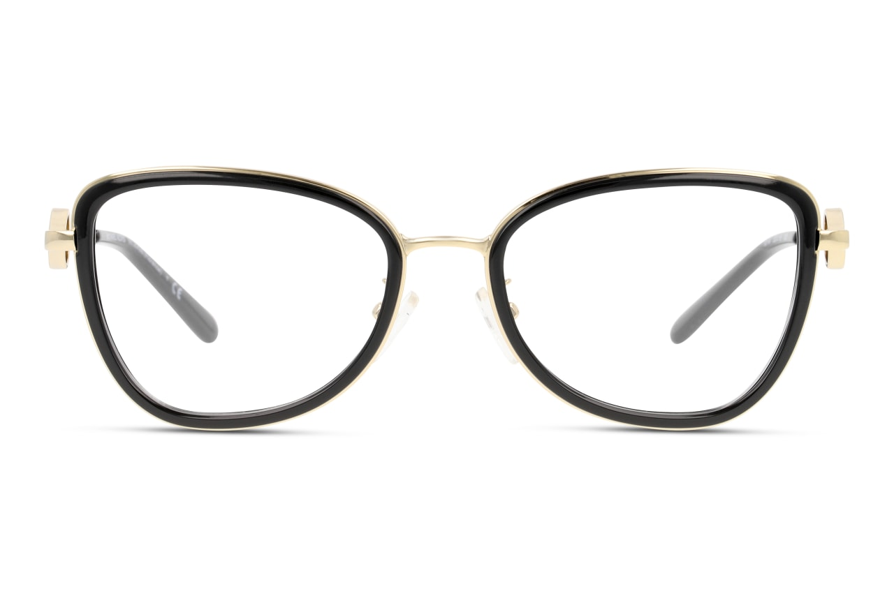 Brille Michael Kors 0MK3042B 1014
