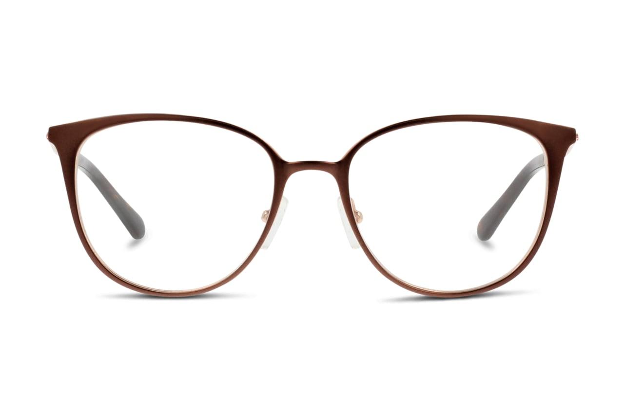 Brille Michael Kors MK3017 1188