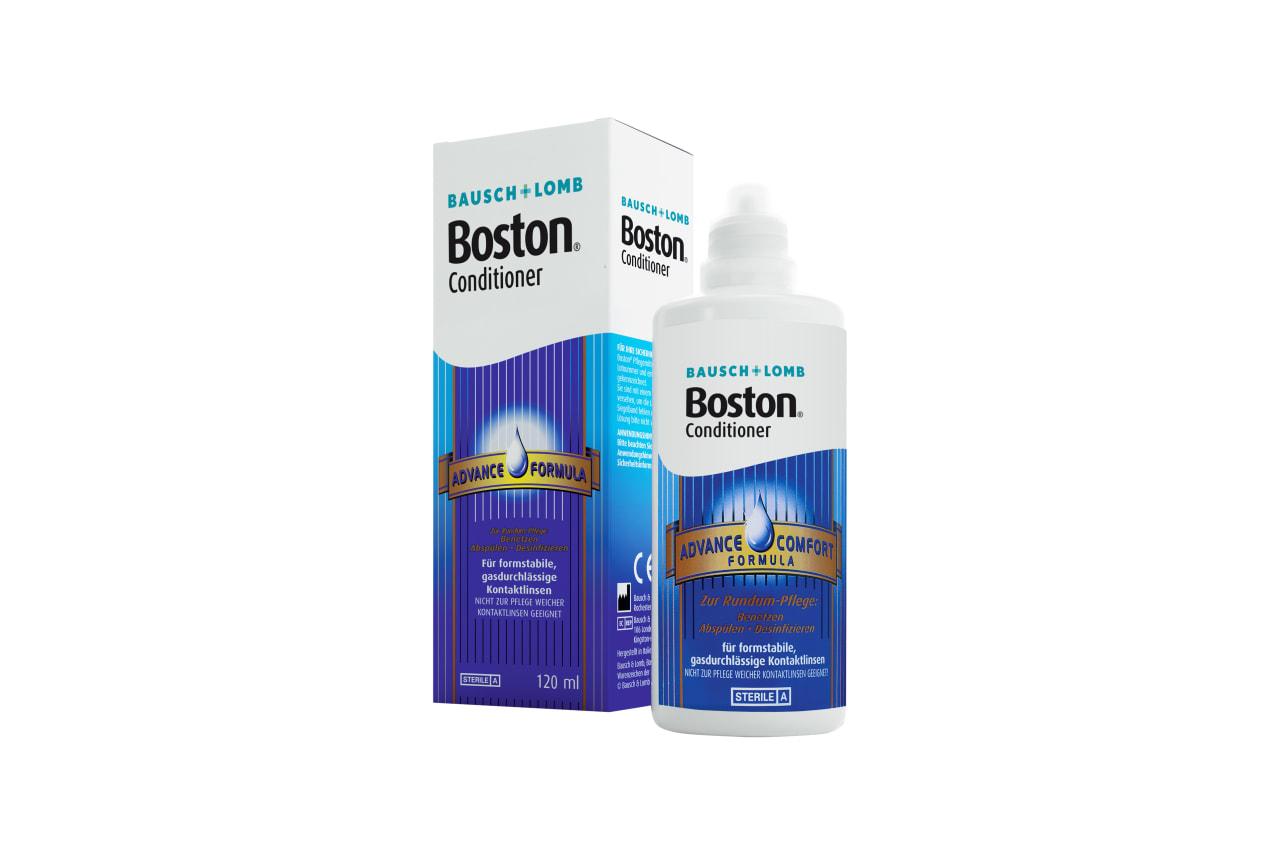 Boston® ADVANCE Conditioner 120 ml