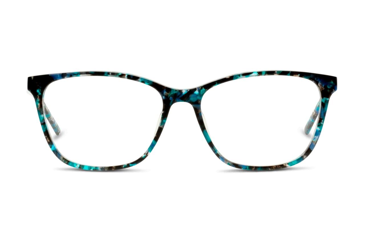 Brille Calvin Klein CK6010 432
