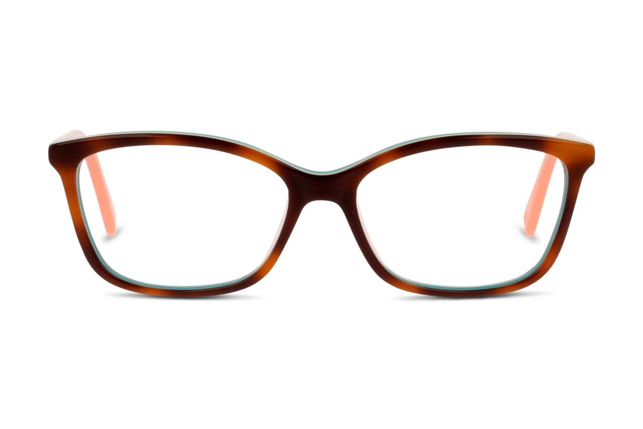 Brille Tommy Hilfiger TH 1318 VN4