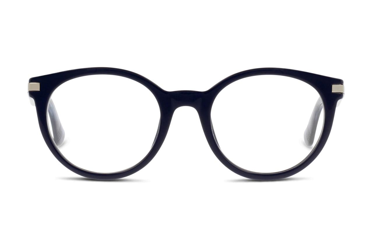 Brille Tommy Hilfiger TH 1518 PJP