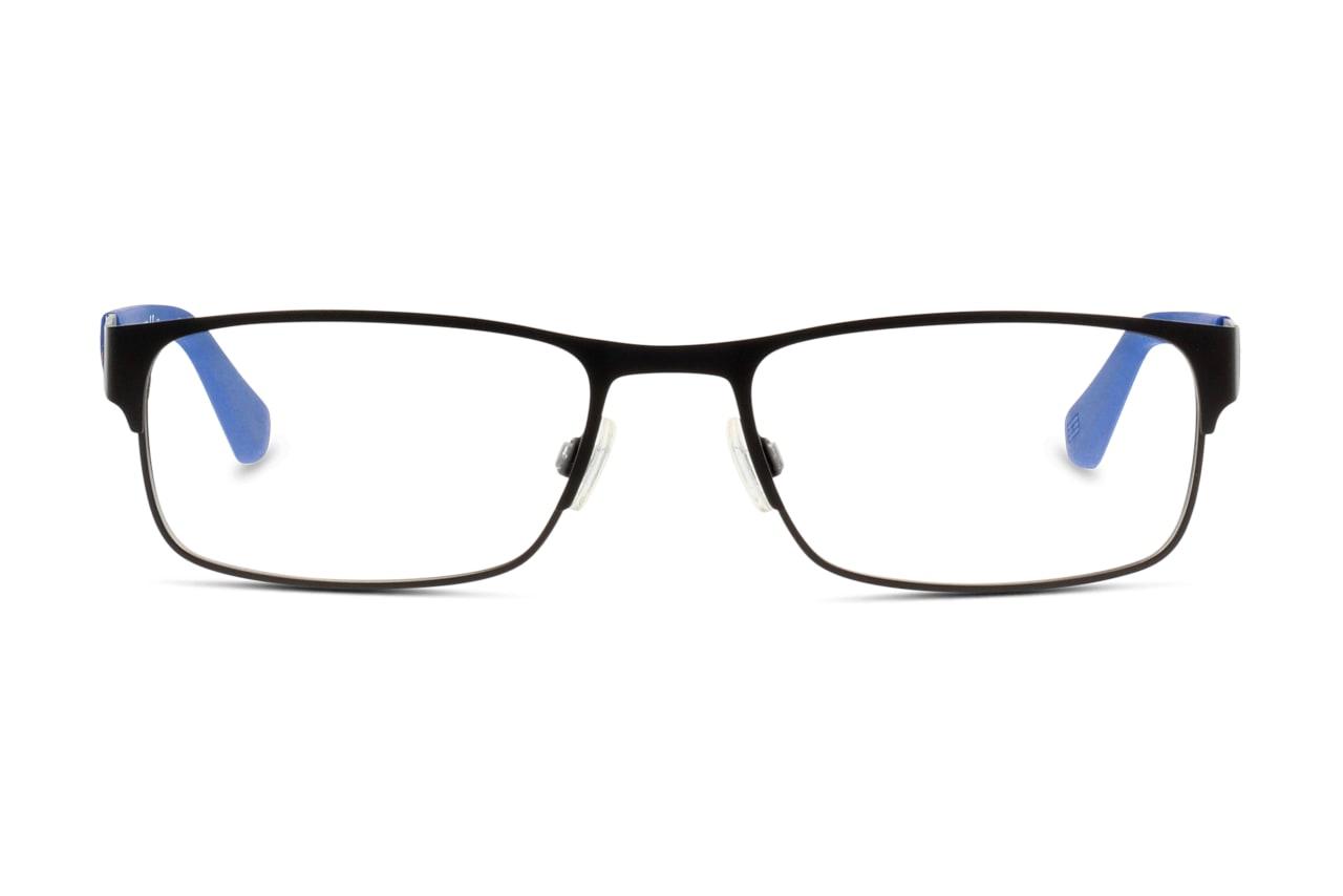 Brille Tommy Hilfiger TH 1523 003