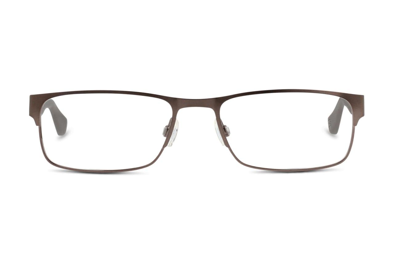 Brille Tommy Hilfiger TH 1523 XL7