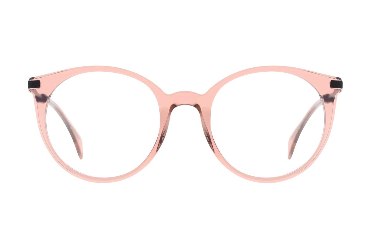 Brille Tommy Hilfiger TH 1475 35J