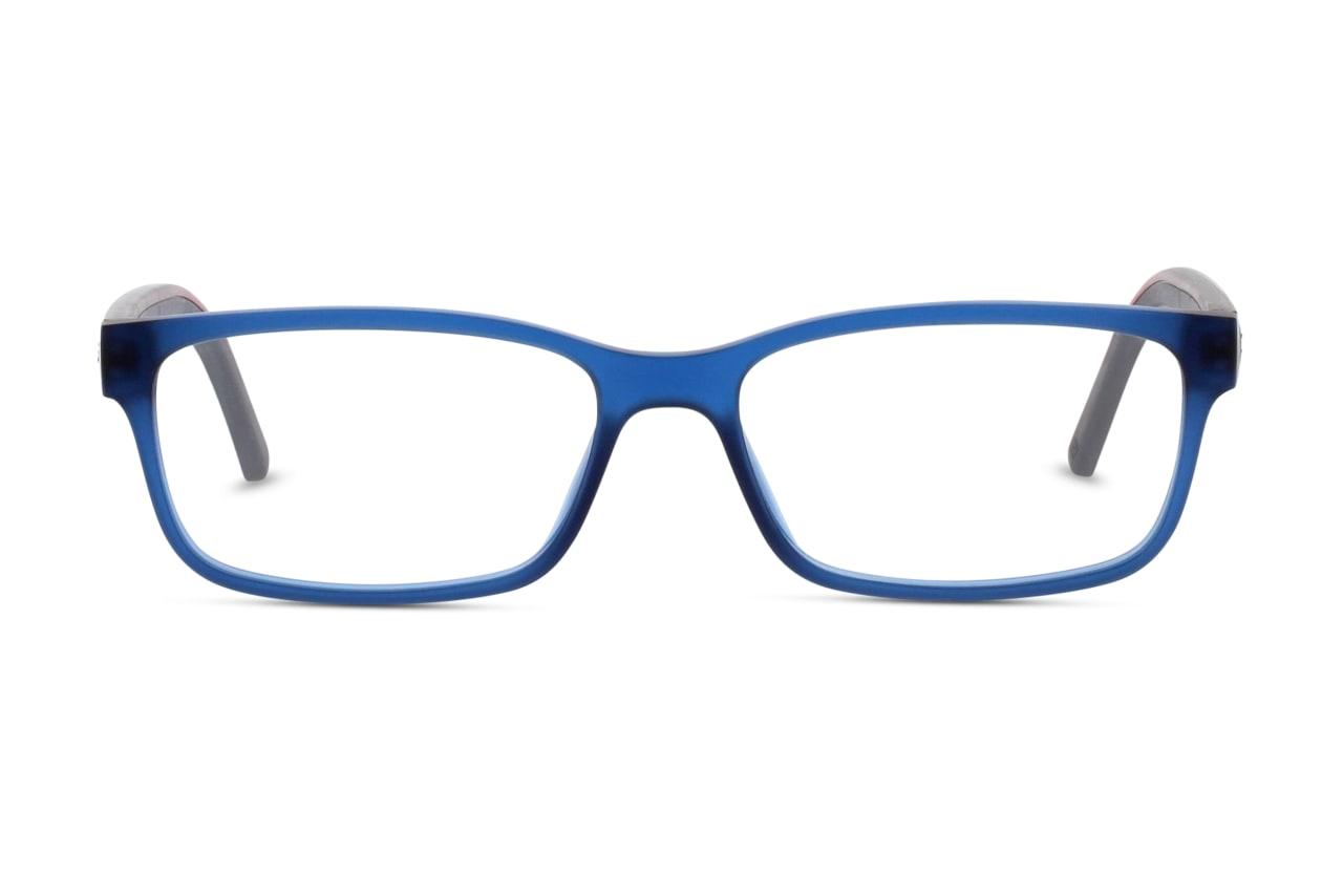 Brille Tommy Hilfiger TH 1495 PJP
