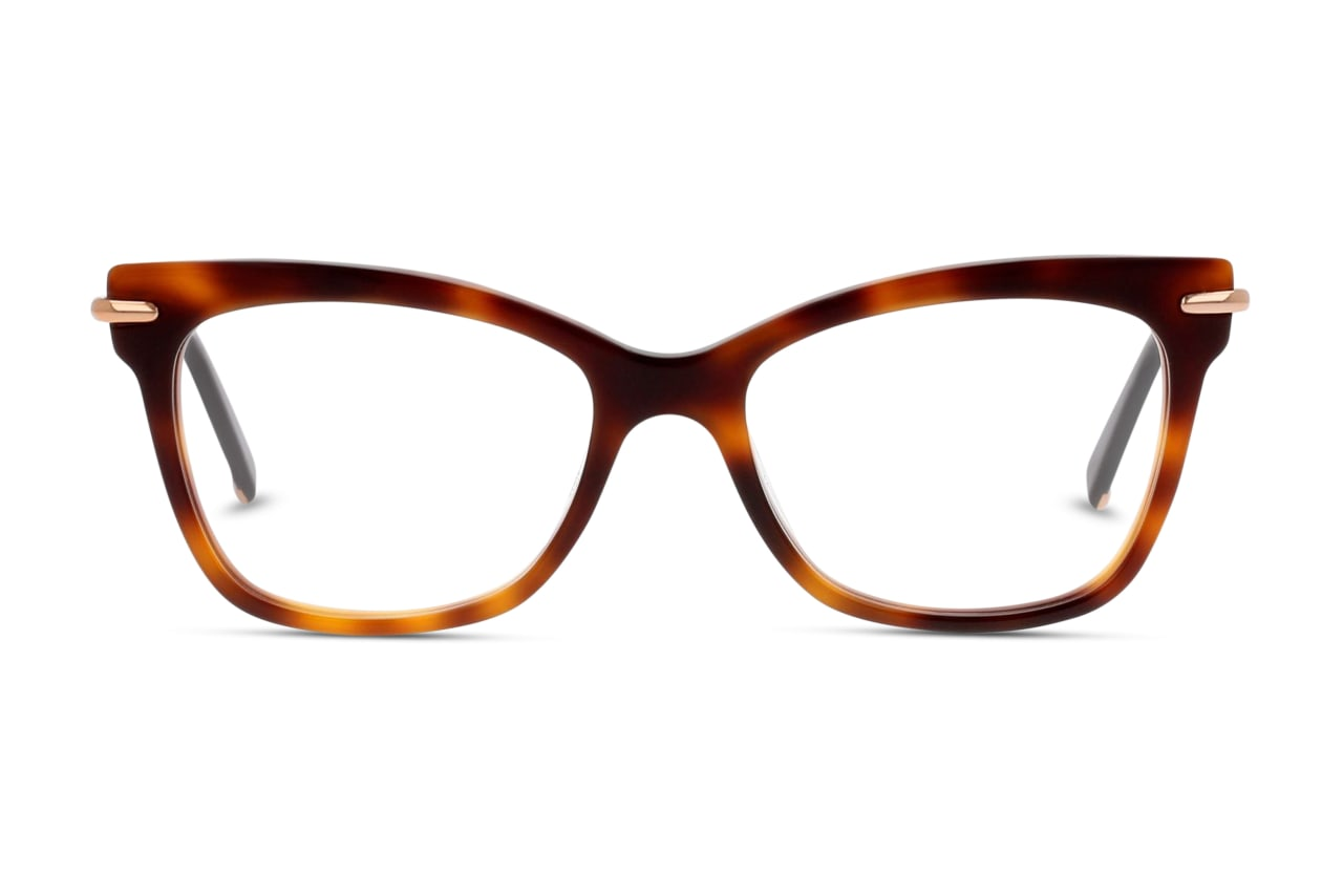 Brille Max Mara MM 1309 581