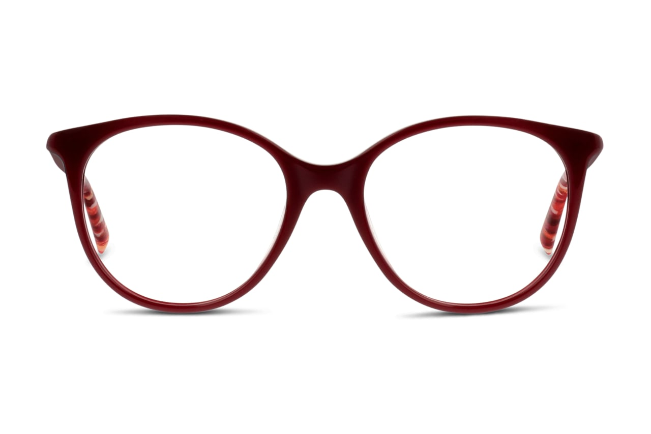 Brille Max Mara MM 1312 QOA