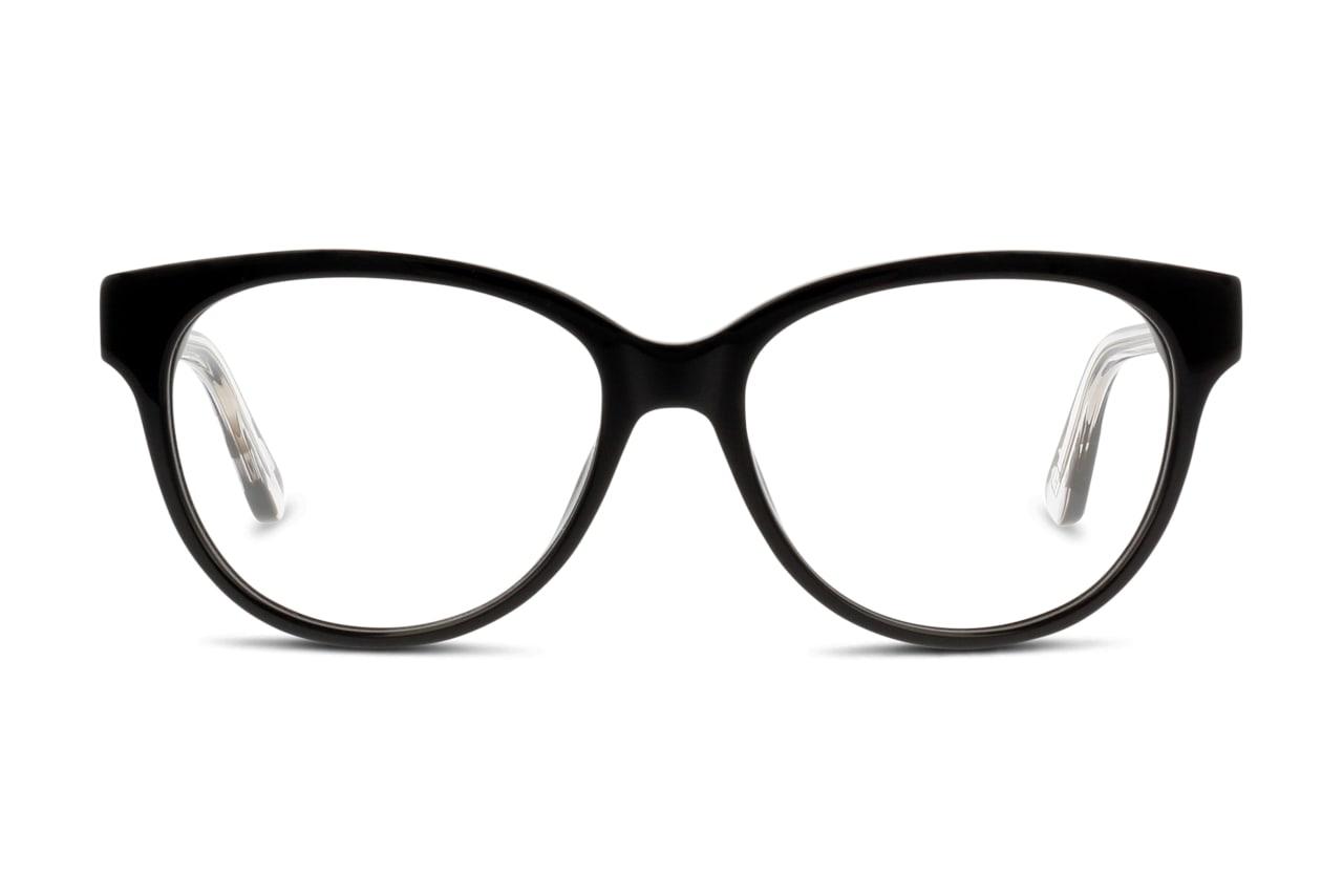 Brille Tommy Hilfiger TH 1387 QQA
