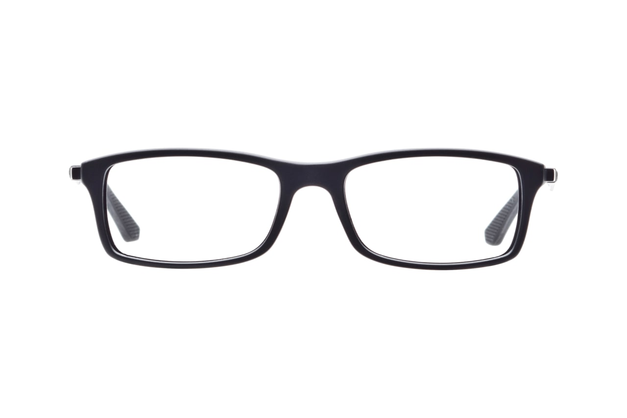 Brille Ray-Ban 0RX7017 5196