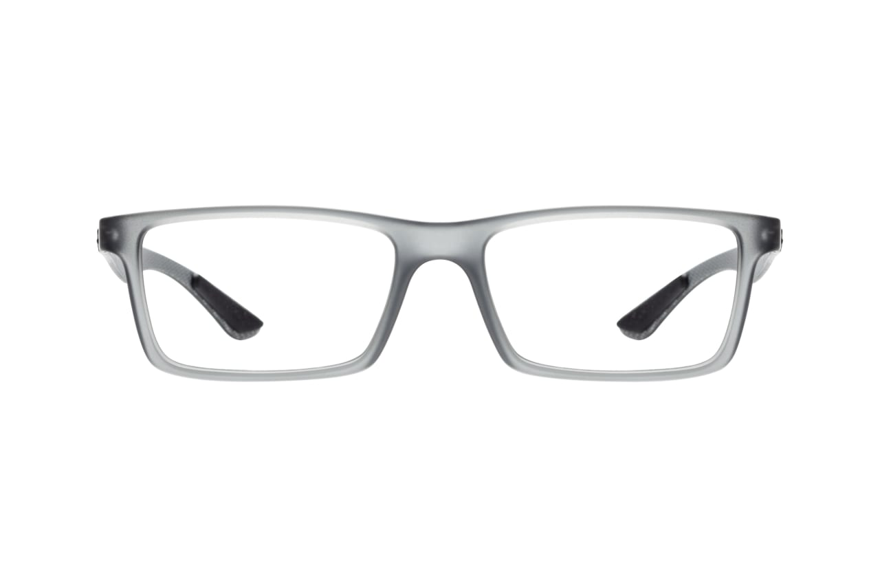 Brille Ray-Ban 0RX8901 5244