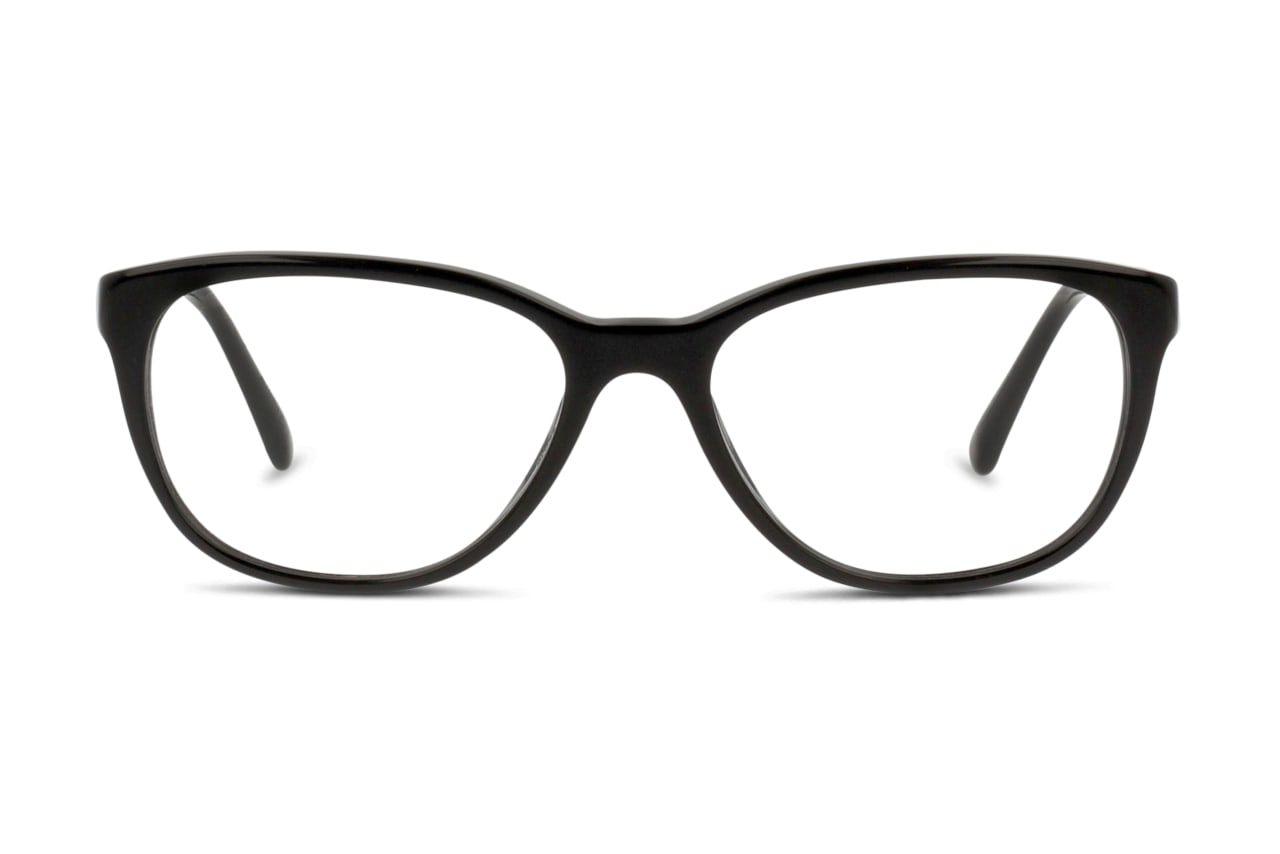 Brille Burberry 0BE2172 3001