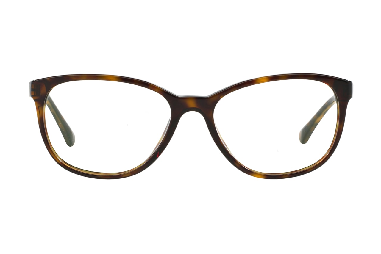 Brille Burberry 0BE2172 3002