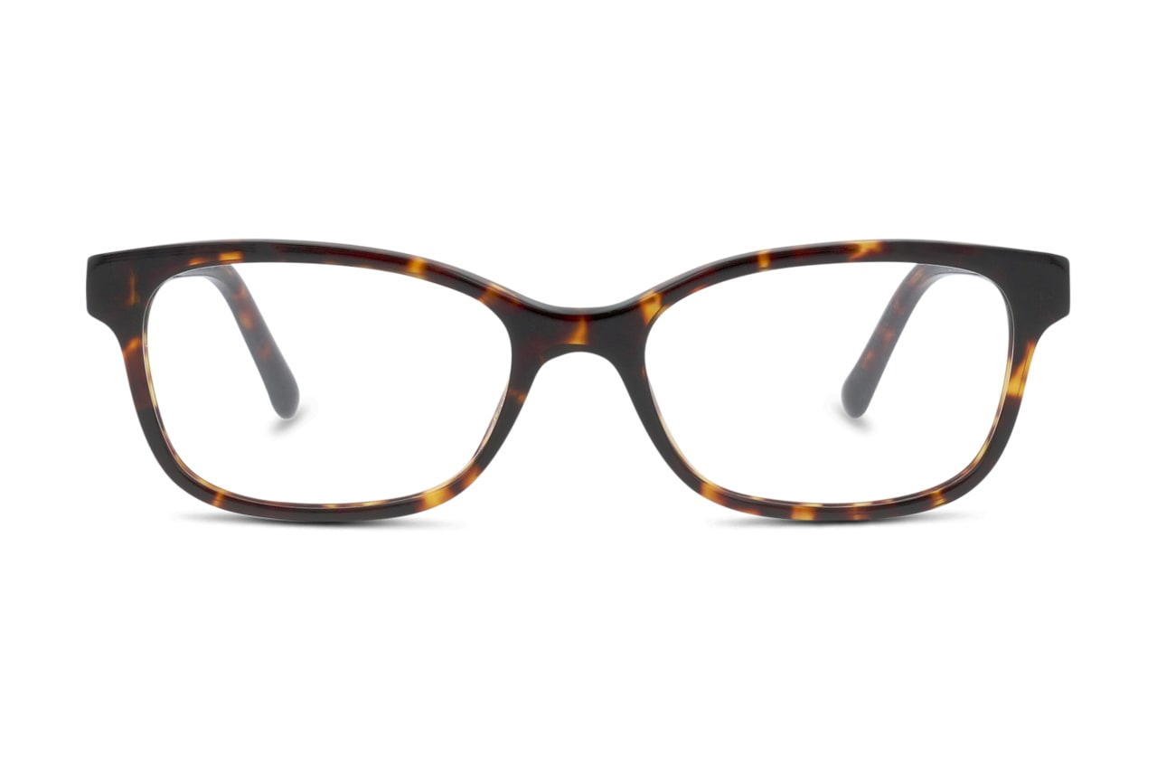 Brille Burberry 0BE2201 3002