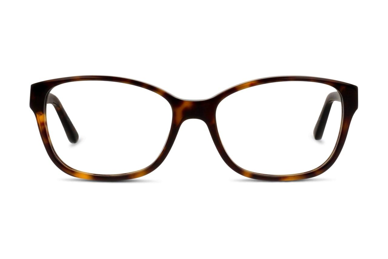 Brille Ralph Lauren 0RL6136 5003