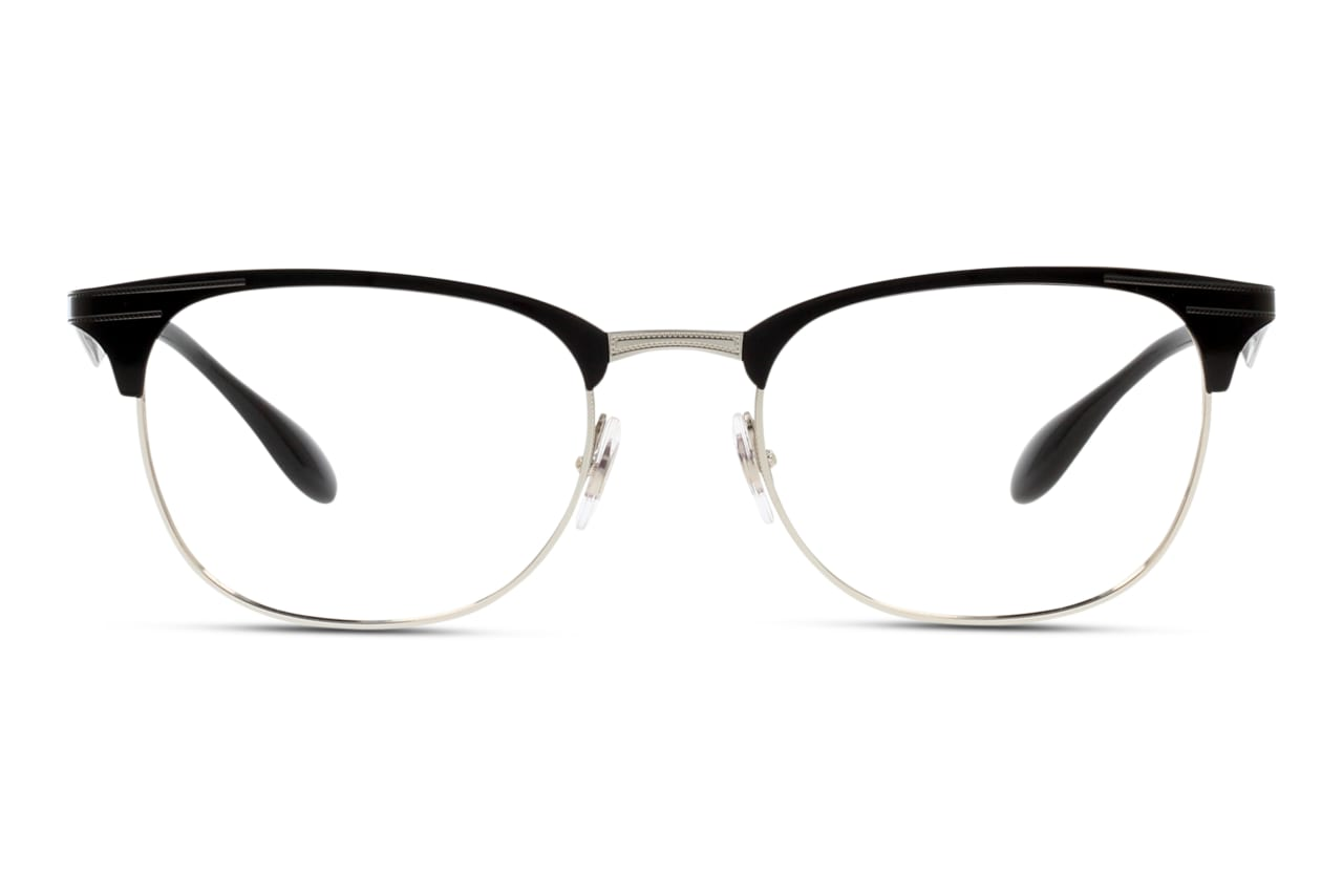 Brille Ray-Ban 0RX6346 2861