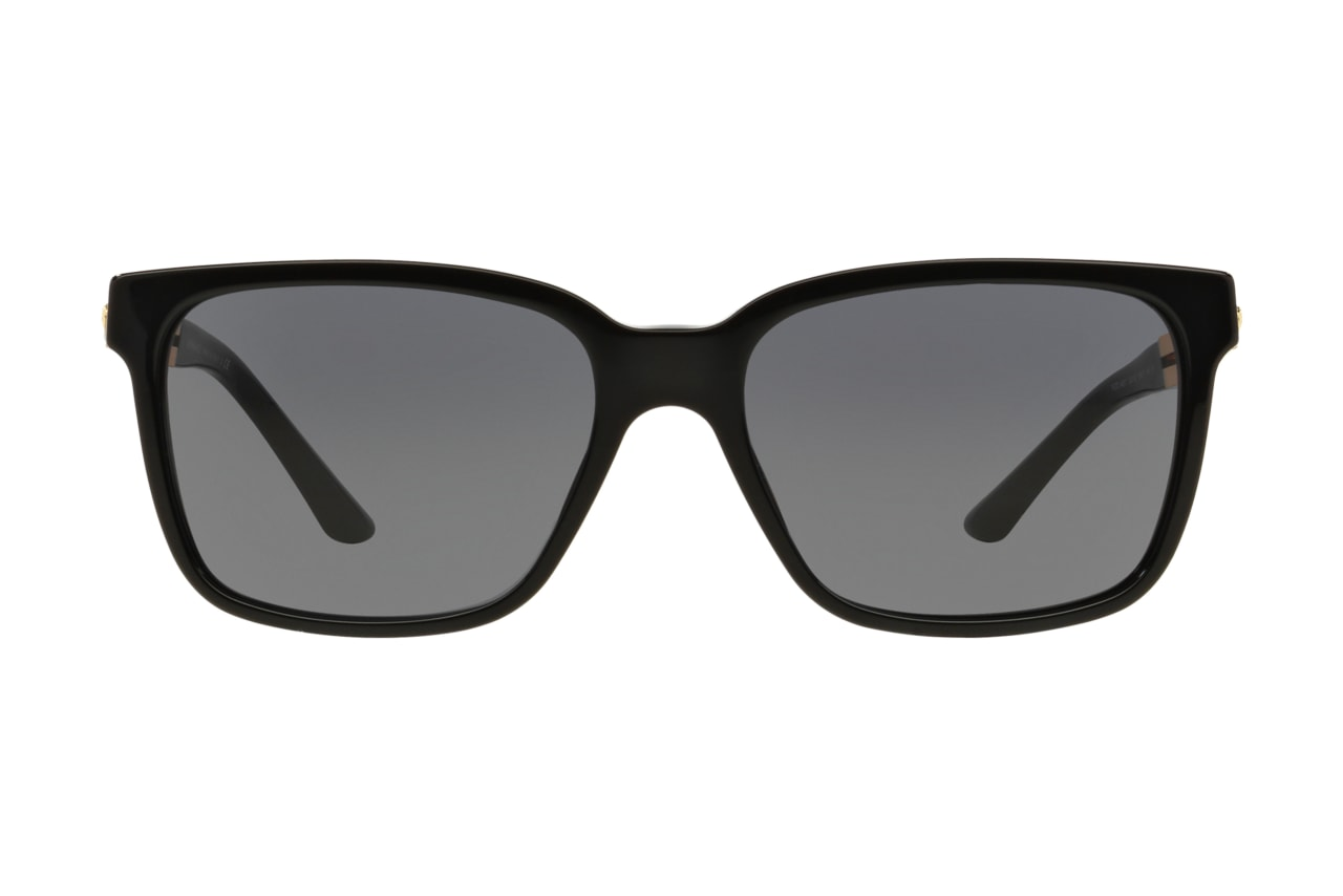 SoBri Versace VE4307 GB1/87