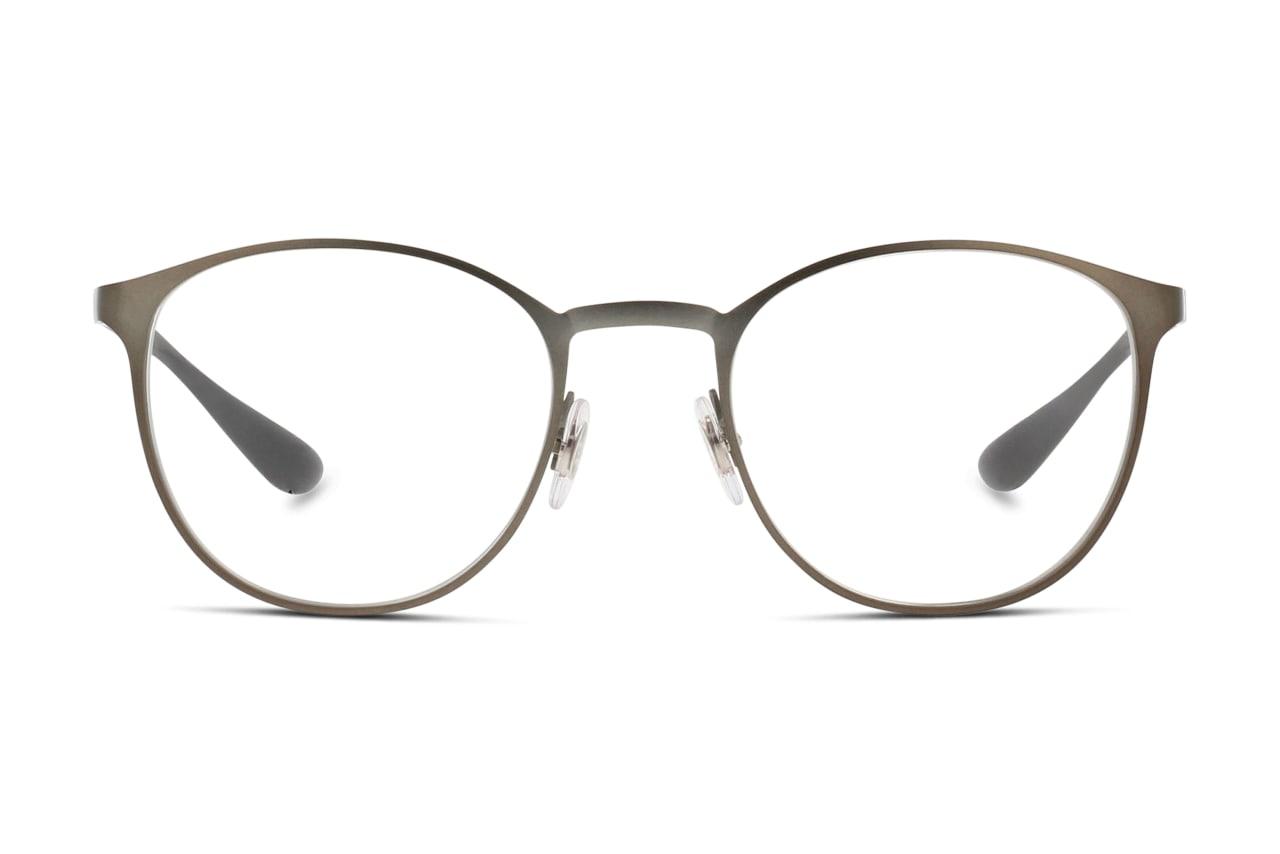 Brillen männer