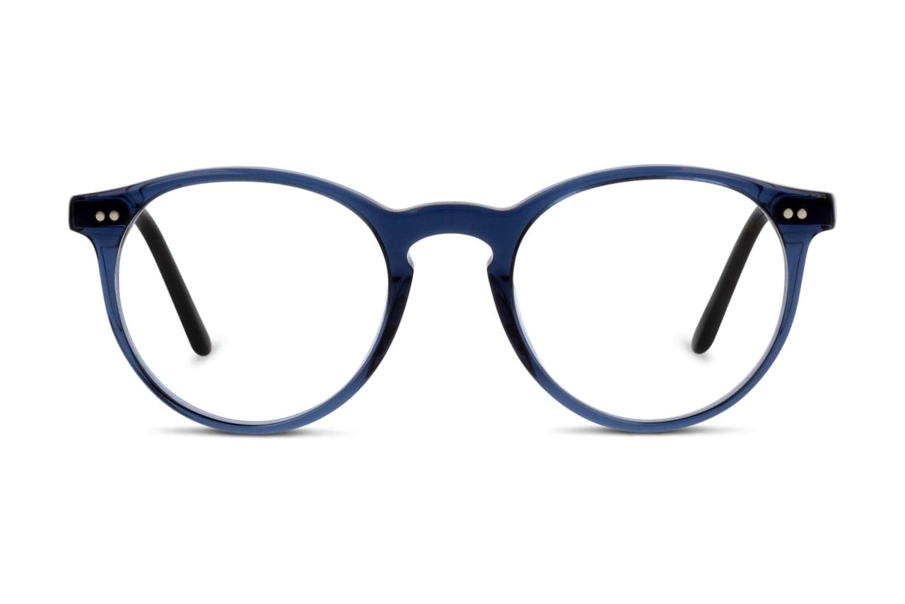Brille Polo Ralph Lauren 0PH2083 5276