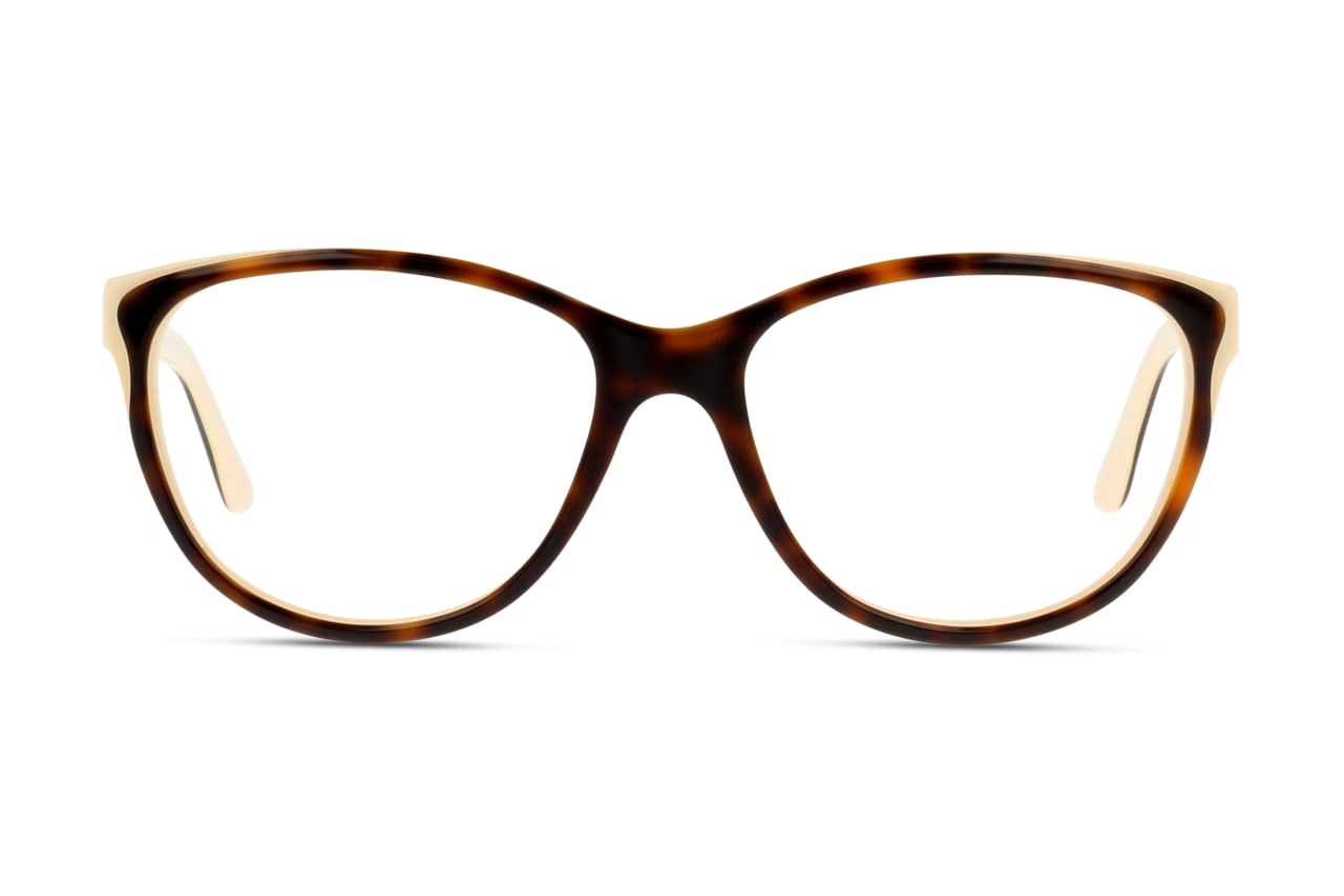 Brille Ralph Lauren 0RL6161 5451
