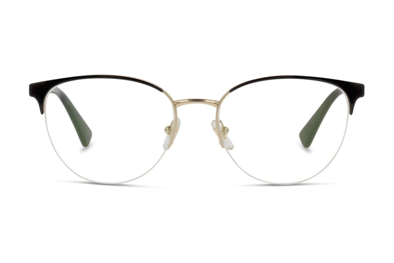 Brille Versace 0VE1247 1252