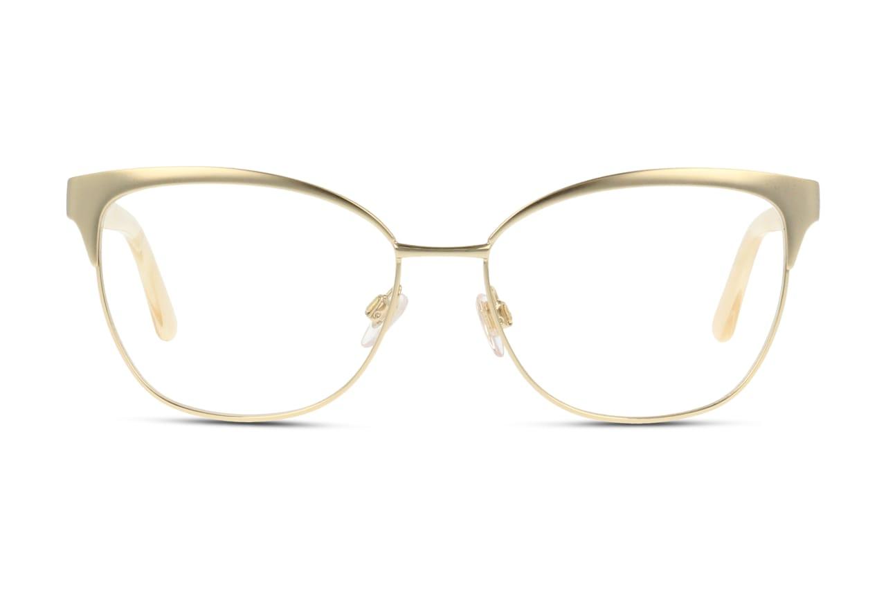 Brille Ralph Lauren 0RL5099 9169