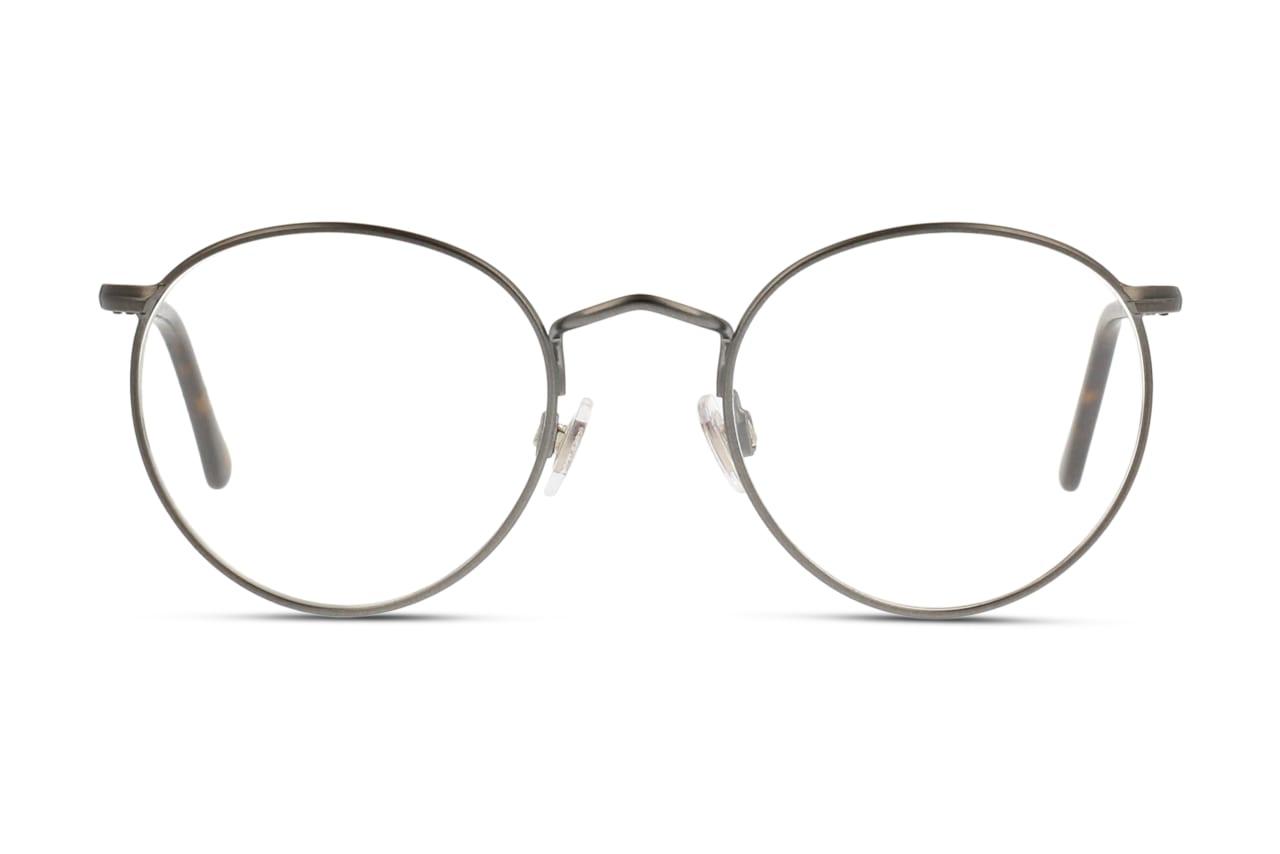 Brille Polo Ralph Lauren 0PH1179 9157