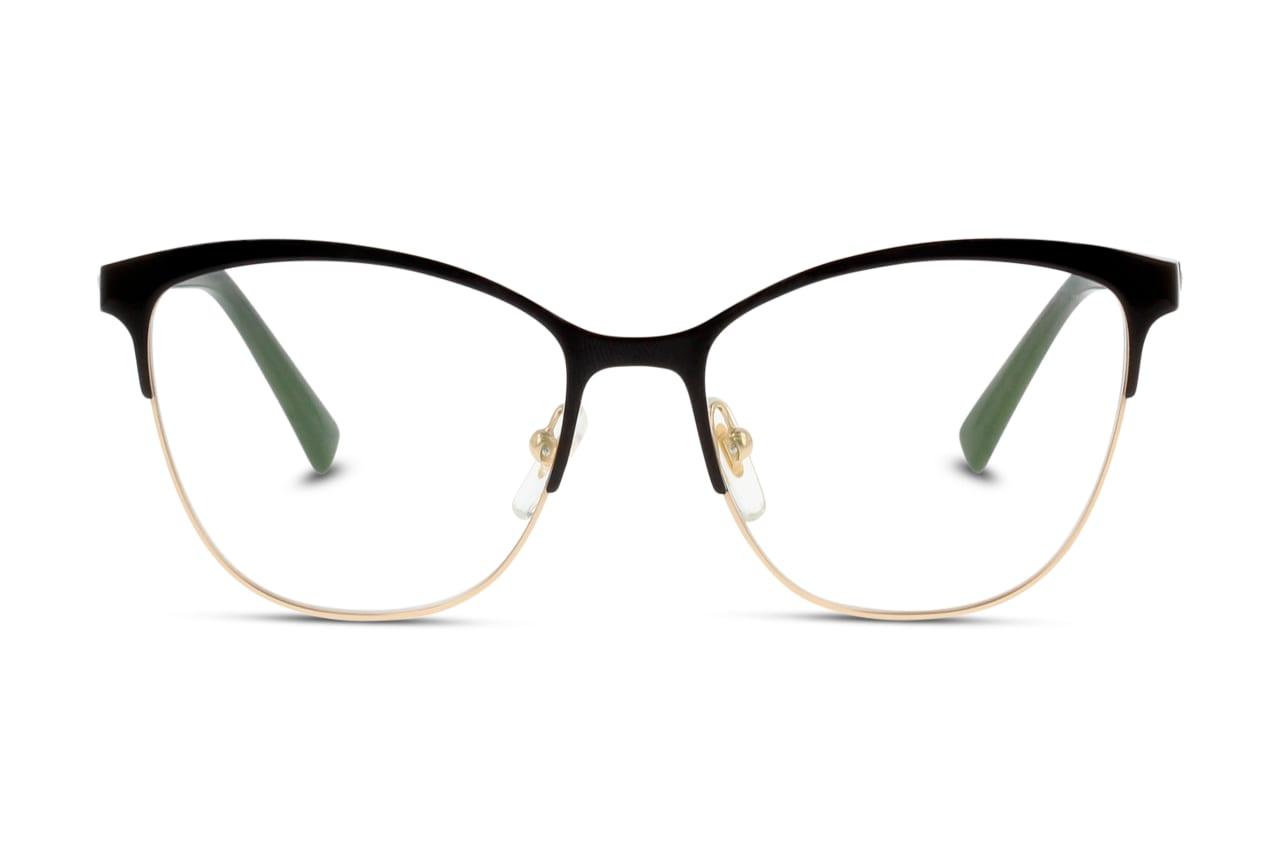 Brille Versace 0VE1251 1366