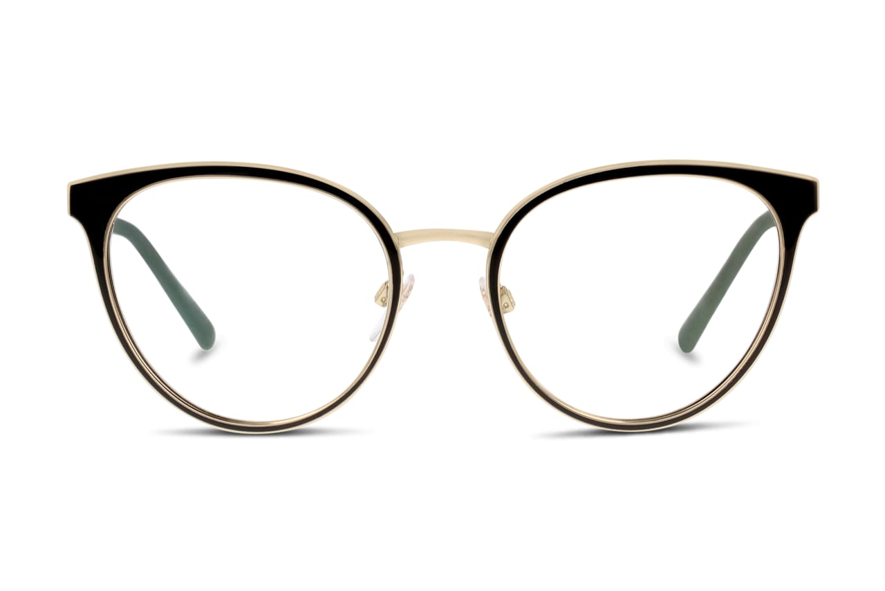 Brille Burberry 0BE1324 1262