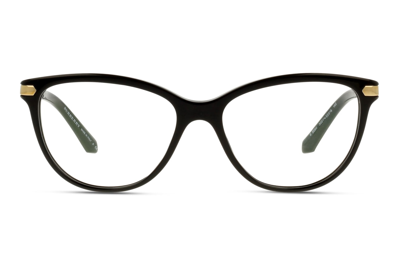 Brille Burberry 0BE2280 3001