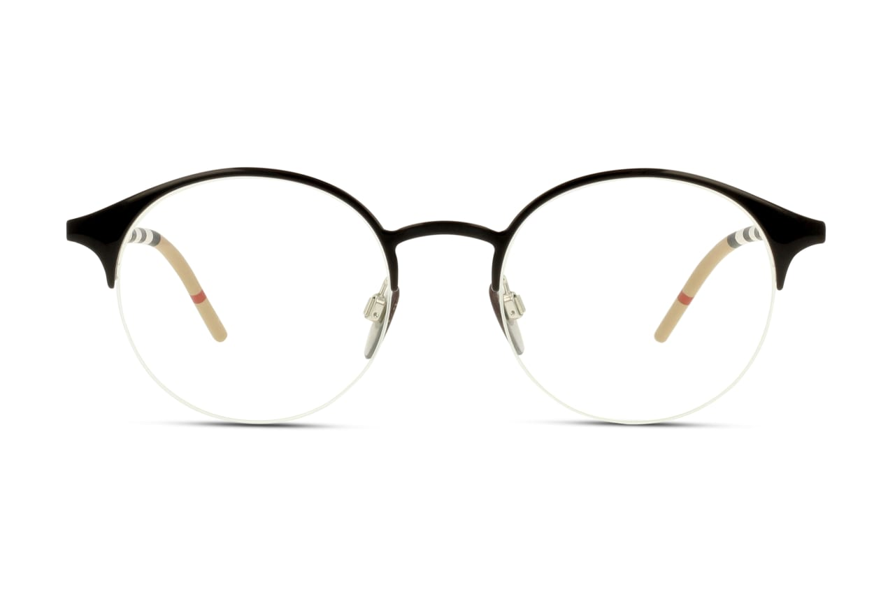 Brille Burberry 0BE1328 1276