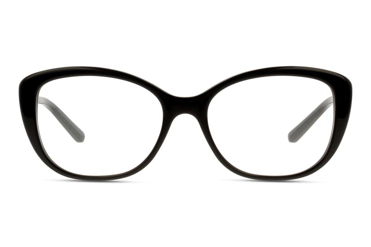 Brille Ralph Lauren 0RL6174 5001