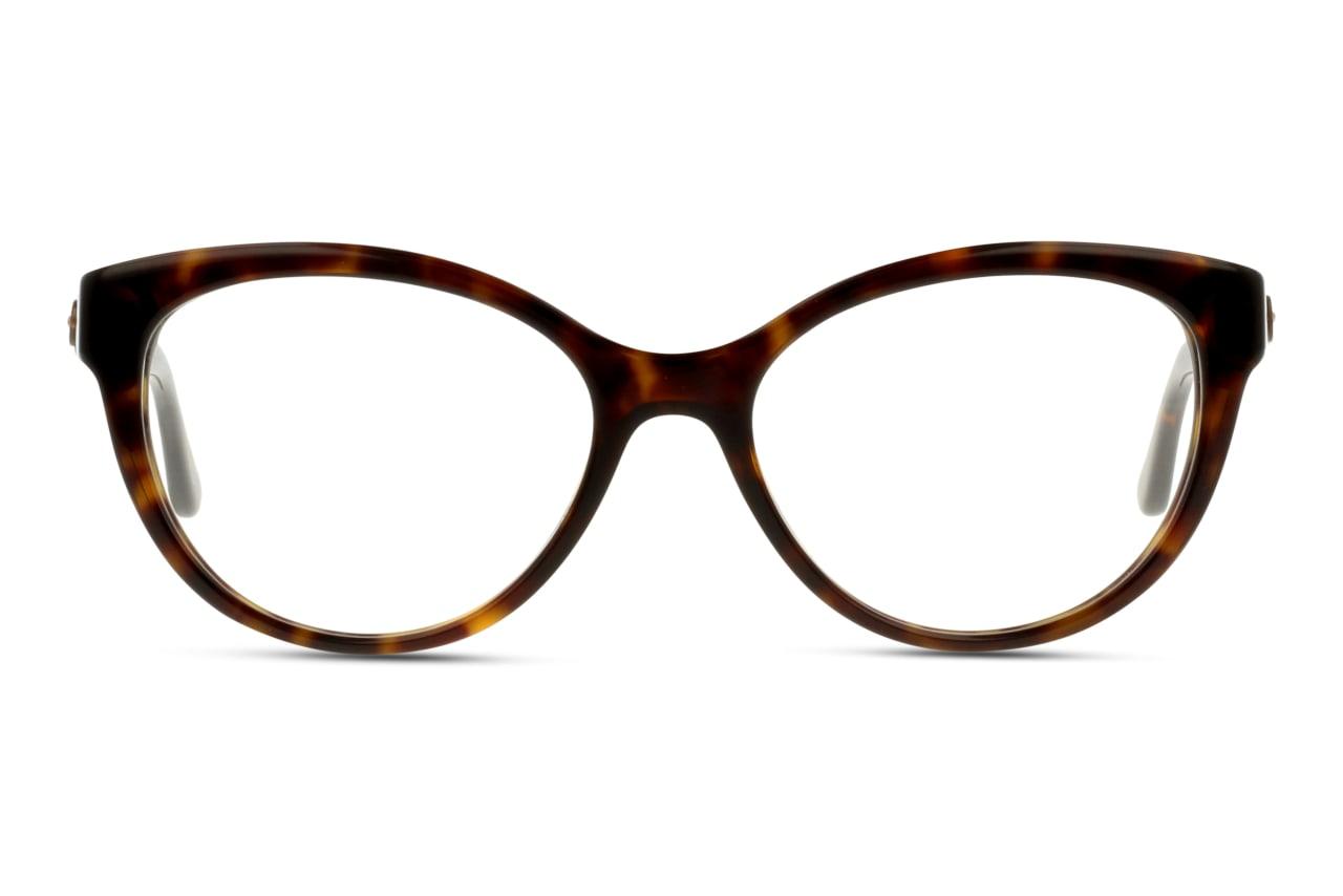 Brille Ralph Lauren 0RL6177 5003
