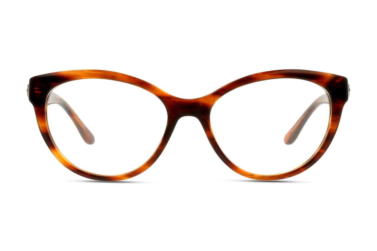 Brille Ralph Lauren 0RL6177 5007